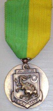 Ordres et décorations françaises ancienscombattantstoeafn