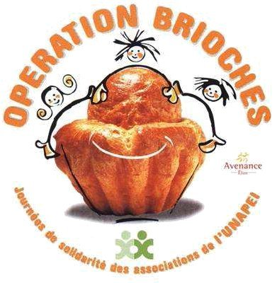 OPERATION BRIOCHES (2010) dans Infos operationbrioche