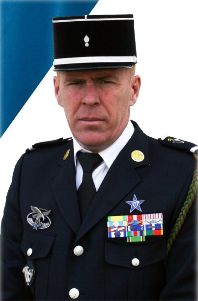 Un sous-officier du 13ème BCA tué en Afghanistan dans In Mémoriam 641668