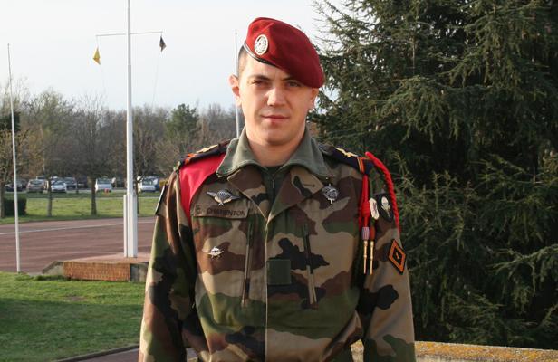 Mali : le caporal Cédric Charenton du 1er RCP tué au combat dans In Mémoriam article_photo-caporal-charenton-cedric-1er-rcp.jpg.jpg