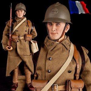 fantassin-francais-du-69eme-regiment-d-infanterie-france-1940-300x300 dans UNIFORMES