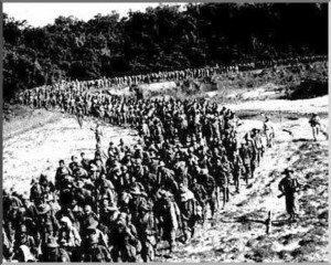 dien-bien-phu-battle-pictures-images-photos-011-300x240