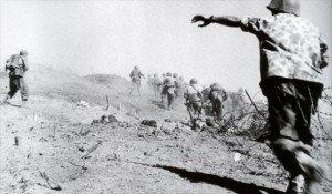 7 mai 1954 : Chute de DIEN BIEN PHU dans Histoire dienbienphu-300x175