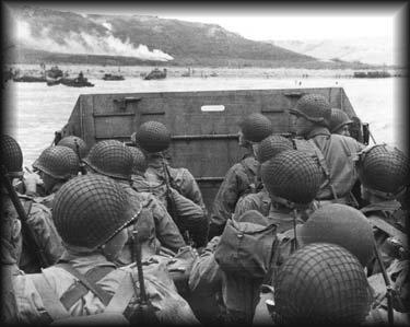 6 JUIN 1944, JOUR J  dans Histoire omaha02