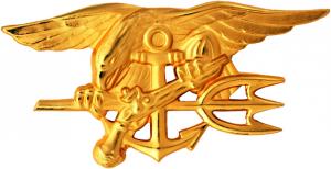 Les US Navy Seals : Les Soldats de l'ombre et du silence dans Troupe d'élite us_navy_seals_insignia-300x154