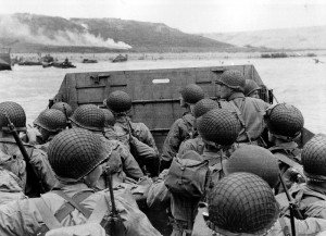 800px-Omaha_Beach_Landing_Craft