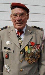 hubert-lame-un-sous-officier-exceptionnel