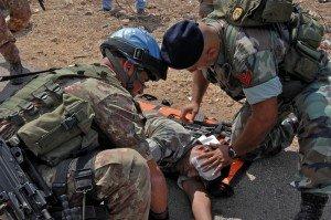 soldats-militaire-français-blesse-serval-sangaris